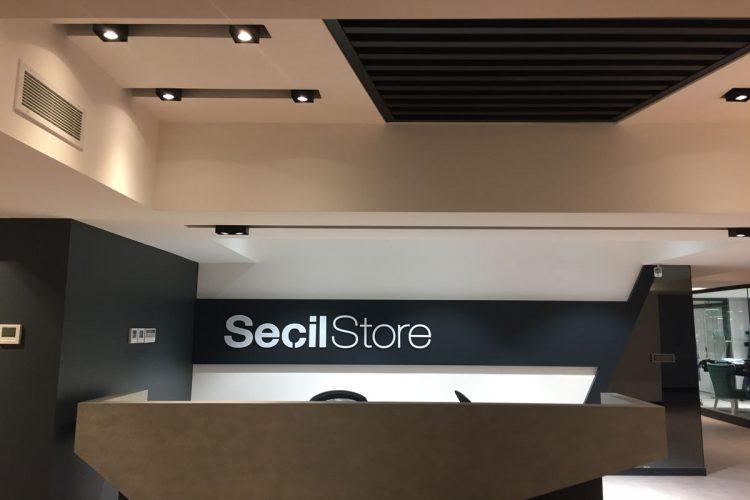 seçil store ankara